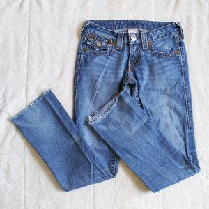 🌞3/$25🌞 True Religion Bootcut Jeans